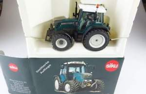 【送料無料】模型車 モデルカー スポーツカー トターデモトタートターボックスfendt 312 vario vorfhrschlepper traktor tractor limited siku 132 box 502532