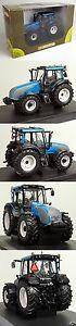 【送料無料】模型車 モデルカー スポーツカー ユニバーサルトターシリーズlm088 universal hobbies 2811 132 traktor valtra tseries edt 2008 *neu*