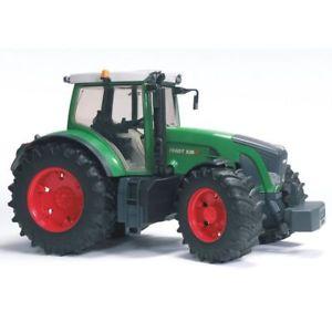 【送料無料】模型車 モデルカー スポーツカー トターモデルカーbruder traktor landwirtschaft modell auto fahrzeug fendt 936 vario 116 03040