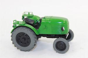 【送料無料】模型車 モデルカー スポーツカー トターwm 32003 steyr traktor 180  132 neu mit ovp
