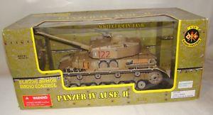 【送料無料】模型車 モデルカー スポーツカー ダイカストドイツタンク118 millennium 21st century wwii rc diecast german panzer iv ausf h tank c