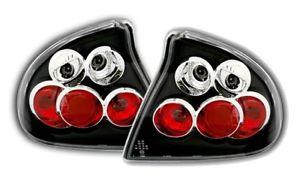【送料無料】模型車 モデルカー スポーツカー задниефонаридляオペルчерныйзадние фонари для opel tigra 9400 черный ch ltop10ae1 xino ch