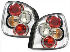 【送料無料】模型車 モデルカー スポーツカー задниефонаридляルノーセニックхромзадние фонари для renault scenic 9903 хром ch ltre08e1 xino ch