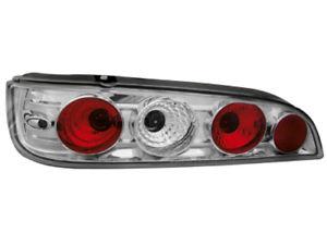 【送料無料】模型車 モデルカー スポーツカー задниефонаридляフィアットхромзадние фонари для fiat seicento 600 9810 хром ch ltfi01e1 xino ch