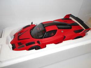 【送料無料】模型車 モデルカー スポーツカー フェラーリグアテマラベースフェラーリエンツォgtgt766 by gt spirit ferrarigemballamig u1 2010base ferrari enzo118