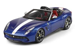 【送料無料】模型車 モデルカー スポーツカー フェラーリアメリカferrari f60 america 60th anniversary in usa 143 bbrc182 bbr