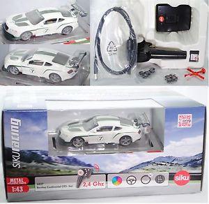 【送料無料】模型車 モデルカー スポーツカー レーシングベントレーコンチネンタルグアテマラセットグッドウッドフェスティバルsiku racing 6827 bentley continental gt3 set, goodwood 2013, 143