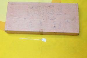 【送料無料】模型車 モデルカー スポーツカー レゴトリトンファーガソンディーラーパーツボックスlego triton ferguson toy dealer retailer parts box  mursten