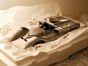 【送料無料】模型車 モデルカー スポーツカー チャパラルアルミニウムexoto chaparral 2e alu art18161 118