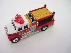 【送料無料】模型車 モデルカー スポーツカー マッチフィラデルフィアmatchbox prepro mb66 mw379 international pumper philadelphia fire lt;lt;