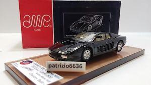 【送料無料】模型車 モデルカー スポーツカー フェラーリモノラルタイプ
