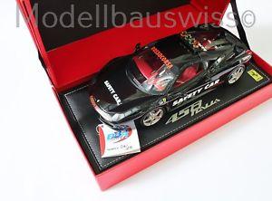 【送料無料】模型車 モデルカー スポーツカー フェラーリモンツァイタリアセーフティカーチャレンジferrari 458 italy safety car monza challenge 2010 bbr p1813saf2 1zu18 118 118