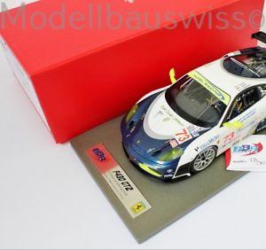 【送料無料】模型車 モデルカー スポーツカー フェラーリグアテマラ#セブリングferrari f430 gt 73 sebring 12 hours 2008 bbr ab18019 118 1zu18 118 rar selten