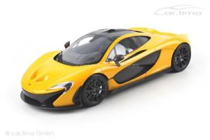 割引クーポン 【送料無料】模型車 モデルカー 1 スポーツカー マクラーレンイエローモデルmclaren p1 volcano スポーツカー yellow of 1 of 300 tsmmodel 112 tsm141206, イヘヤソン:36368969 --- mirandahomes.ewebmarketingpro.com