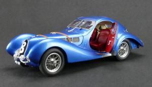 【送料無料】模型車 モデルカー スポーツカー クーペルマンレーシングバージョンtalbot lago coup t150 c rennversion le mans 8 1939 118 m167 cmc