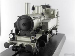 【送料無料】模型車 モデルカー スポーツカー マキシタンクmrklin 55912 maxi tenderlokomotive t9 metall 140 jahre