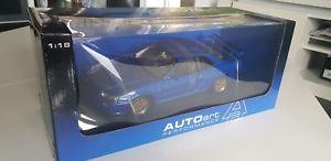 【送料無料】模型車 モデルカー スポーツカー スカイラインv autoart 118 nissan skyline r34 gtr gtr vspec ii bej edition 77336