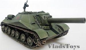 【送料無料】模型車 モデルカー スポーツカー ソプロトタイプオブジェクトpanzerstahl 172 object 704 heavy tank destroyer soviet army prototype 89008