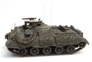 【送料無料】模型車 モデルカー スポーツカー ジャガーオリーブartitec 6720009 172 jaguar 1 bundeswehr gelboliv combat ready neu