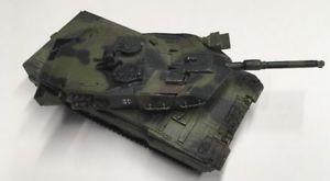 【送料無料】模型車 モデルカー スポーツカー ドラゴンアーマードイツdragon armor 60052 172 leopard 2a6 german army