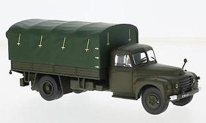 【送料無料】模型車 モデルカー スポーツカー シトロエンタイプネットワークcitron type 55 military 1960ixo 143 spt001