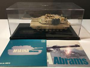 【送料無料】模型車 モデルカー スポーツカー ドラゴンアーマーdragon armor 60015 m1a1 abrams 172