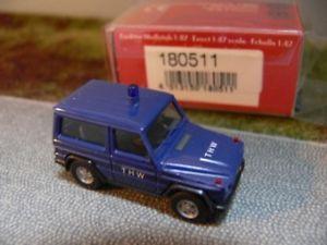 【送料無料】模型車 モデルカー mb スポーツカー 187 herpa mb 230 230 モデルカー g thw 180511, クロスリンク&リサーチ:ff7cc5c0 --- reisotel.com