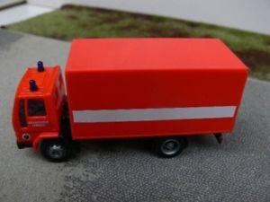 【送料無料 fw】模型車 スポーツカー モデルカー lebbeke スポーツカー フォードベルギー187 rietze ford cargo fw brandweer lebbeke belgien 60122, 逗子市:138eb16d --- reisotel.com