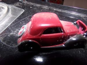 【送料無料】模型車 モデルカー モデルカー スポーツカー ミニチュアコレクションsimca 1936 5 1936 voiture miniature voiture 143 collection norev, おくすり奉行28:12bbdc9e --- reisotel.com