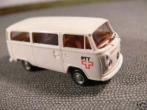 【送料無料】模型車 モデルカー スポーツカー バスホワイトスイス187 schweiz ch brekina vw vw t2 bus ptt wei ch schweiz, JAいぶすきみのり館:75a23c55 --- reisotel.com