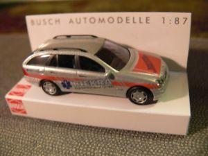 【送料無料】模型車 モデルカー スポーツカー 49167 ブッシュクラスステーションワゴンレスキューサービス187 busch mb cklasse モデルカー kombi cklasse bieka rettungsdienst 49167, ツートップ:f89e6437 --- reisotel.com