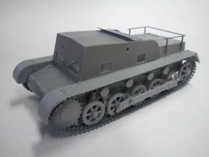 【送料無料】模型車 モデルカー スポーツカー モデルスカラタラbrach model convset pzkpfw transport scala 135 codbm105