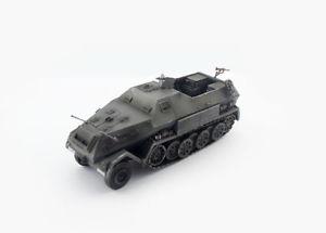 送料無料 模型車 モデルカー スポーツカー モデルタイプprecision model art 12t p0316 売れ筋ランキング db10 sdkfz8 gepanzerte 新着 172