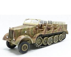 【送料無料】模型車 モデルカー スポーツカー ドイツモデルタイプドラフトカーprecision model art モデルカー 172 german 172 art sdkfz8 schwerer zugkraftwagen 12t p0319, 誕生日プレゼント:692ac3a5 --- sunward.msk.ru