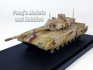 【送料無料】模型車 モデルカー スポーツカー ロシアタンクスプリンタータンクスケールモデルt14 t14 armata russian tank splinter camo 172 scale model by panzerkampf