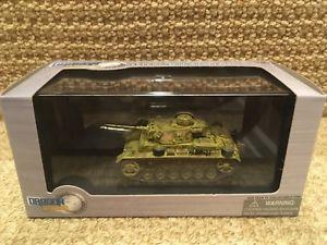 【送料無料】模型車 モデルカー スポーツカー ドラゴンタンクロシアdragon armor 172 panzer kpfw iii, 23 pzdiv, s russia 1943, 60579