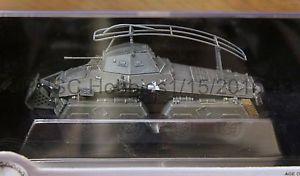 【送料無料】模型車 モデルカー スポーツカー ドラゴンアーマープラスチックモデルドイツスケールdragon armor 60585 plastic model sdkfz232 german wagen 172 scale ready made