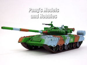 【送料無料】模型車 モデルカー スポーツカー ソビエトドイツモデルスケールモデルt80 t80bv soviet army east germany 1989 172 scale model by modelcollect