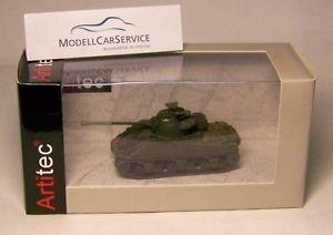 【送料無料】模型車 モデルカー スポーツカー ホタルタンクデストロイヤーartitec 187 387103 uk sherman vc firefly tank destroyer