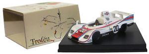 【送料無料】模型車 モデルカー スポーツカー ポルシェ#ルマンイクスヴァンスケール