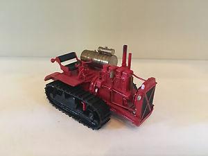 【送料無料】模型車 モデルカー スポーツカー ネットワークトターneues angebotstalinetz s 60 tractor atm nr n2 150