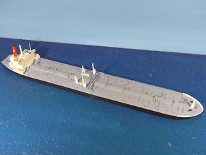 【送料無料】模型車 モデルカー スポーツカー タンカーヘルhelvetia schiff 11250 d tanker lagena hel 17