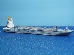【送料無料】模型車 モデルカー スポーツカー rhenania junior schiff 11250 lib containerschiff thetis d rhe j 292 t