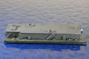 【送料無料】模型車 モデルカー スポーツカー ボートメーカーモデルuboot bunker scorf hersteller welfia 20  ,11250 schiffsmodell