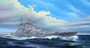 【送料無料】模型車 モデルカー スポーツカー ドイツプリンツオイゲンプラスチックモデルキットタミヤgerman cruiser prinz eugen 1945 battleship 1350 plastic model kit trumpeter