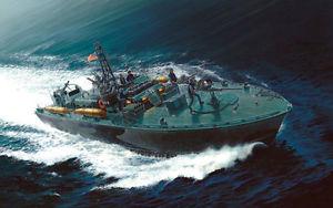 【送料無料】模型車 モデルカー スポーツカー エルコプラスチックキットモデルelco torpedo boat plastic kit 135 model 5602 italeri