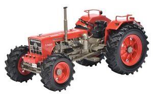 【送料無料】模型車 モデルカー スポーツカー トターschuco pror 09016 132 hrlimann t14000 traktor rot  neu