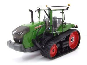 【送料無料】模型車 モデルカー スポーツカー トターモデルカースケールモデルfendt 943 vario mt traktor grn, modellauto 132 usk scalemodels