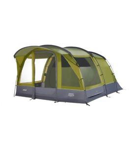 【送料無料】キャンプ用品 vangoハドソン500テント5テント2018vango hudson 500 tent 5 person tent 2018