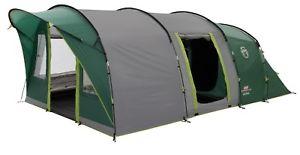 【送料無料】キャンプ用品 フェスティバル2000032119coleman pinto mountain 5 plus tentcoleman pinto mountain 5 plus tent camping family festival holiday 2000